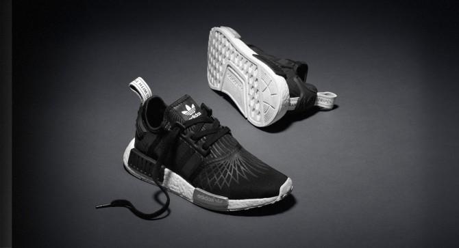 huge discount f1121 1278e Chaussures Adidas Nmd Homme En Ligne Tea303