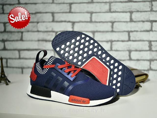 san francisco 45d16 c11de Chaussures Adidas Nmd Homme En Ligne Tea306
