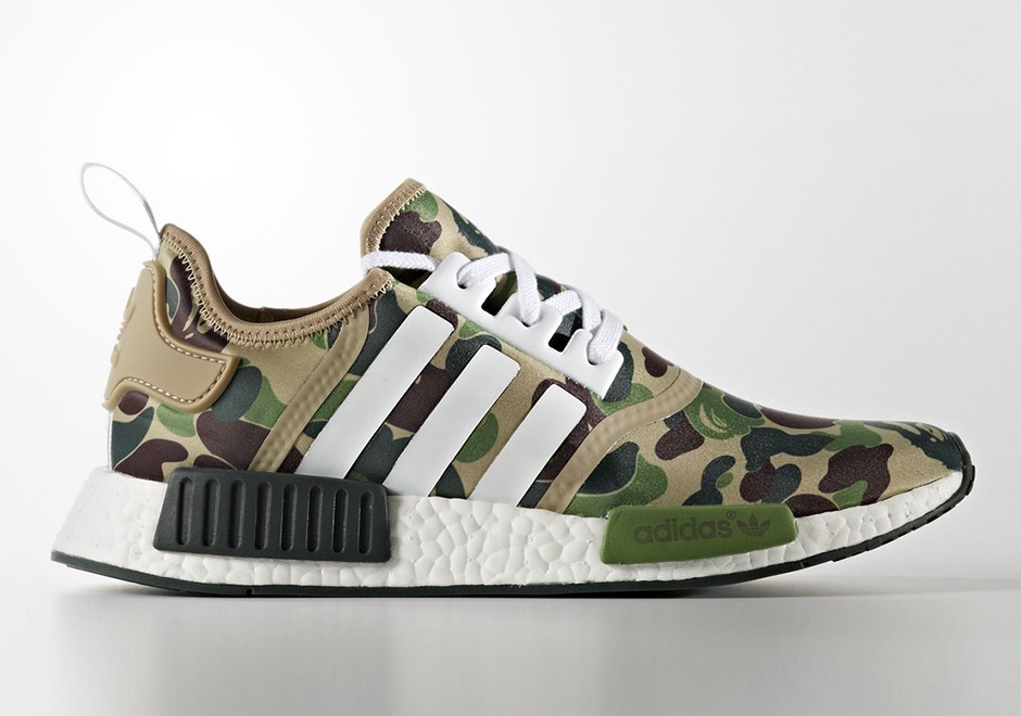 quite nice d6041 7f774 Chaussures Adidas Nmd Homme Grossiste Tea340