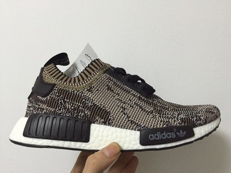 new product 2d9fd d09b0 Mode Adidas Nmd Homme Grossiste Tea344