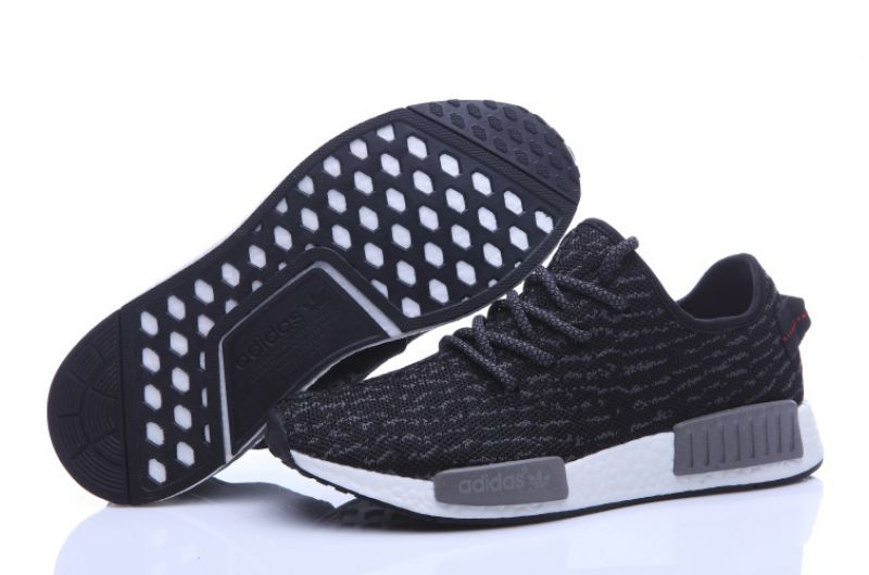 new arrival 2ac20 bbe36 Mode Adidas Nmd Homme Grossiste Tea345