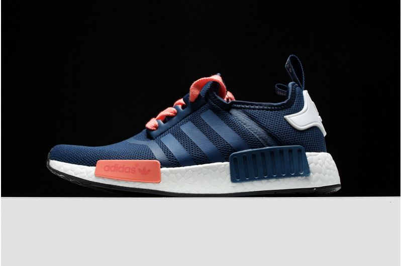 finest selection c86a4 9b719 Mode Adidas Nmd Homme Grossiste Tea348