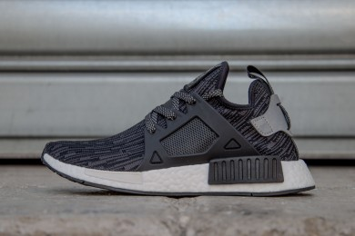 wholesale dealer dce24 78c5c Mode Adidas Nmd Homme Grossiste Tea357
