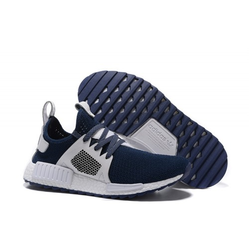 new style 6fb2d 0d557 Mode Adidas Nmd Homme Grossiste Tea362