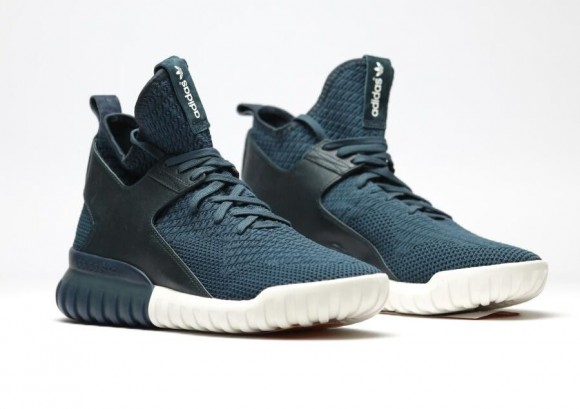 the latest 0be1a 7051f Nouveau Adidas Tubular Femme Grossiste Tea622