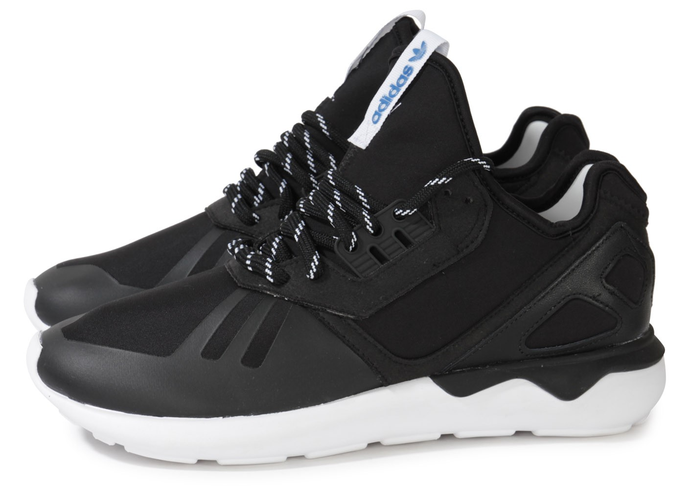uk availability 3e015 399cf Nouveau Adidas Tubular Femme Grossiste Tea643