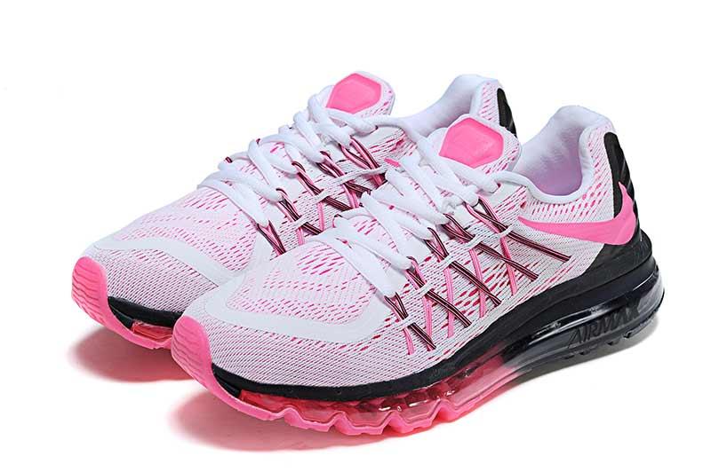 the best attitude e86d8 f6835 info for 6c394 99c51 Mode Nike Air Max 2015 Femme Grossiste Tea1342