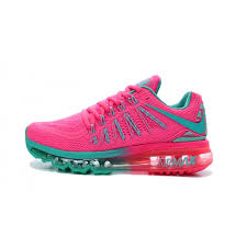 separation shoes 29451 0218e Mode Nike Air Max 2015 Femme Grossiste Tea1344