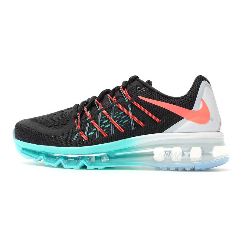 newest b4a5f 353c8 Mode Nike Air Max 2015 Femme Grossiste Tea1350