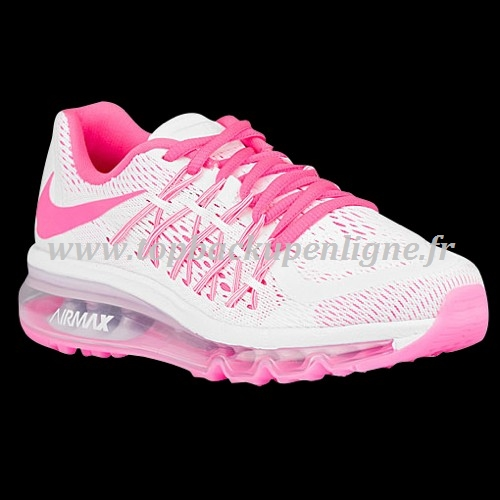 wholesale dealer ef07a 0ad61 Mode Nike Air Max 2015 Femme Grossiste Tea1357