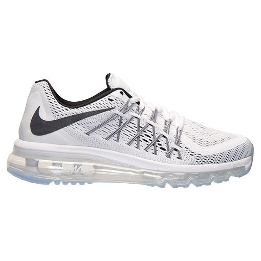 the latest 7db18 504b6 Mode Nike Air Max 2015 Femme Grossiste Tea1380