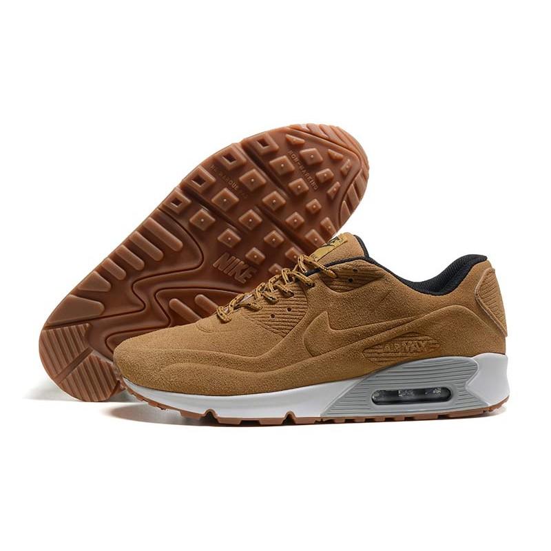 size 40 92509 9ad4e Acheter Nike Air Max 90 Homme Boutique Tea1106