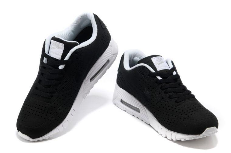 official photos ba9d1 b6ad2 Chaussures Nike Air Max 90 Homme En Ligne Tea1155