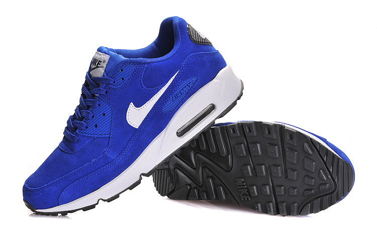 separation shoes e3c4f 79cfc Chaussures Nike Air Max 90 Homme En Ligne Tea1163