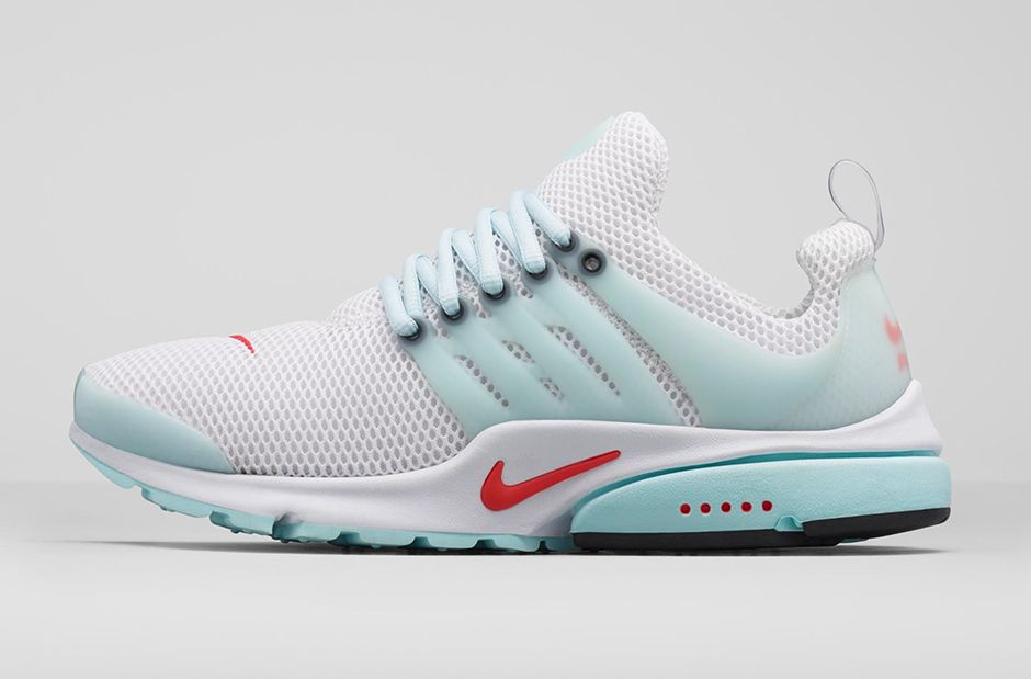 sneakers for cheap 2d5ef 207ff Chaussures Nike Air Presto Femme En Ligne Tea1759