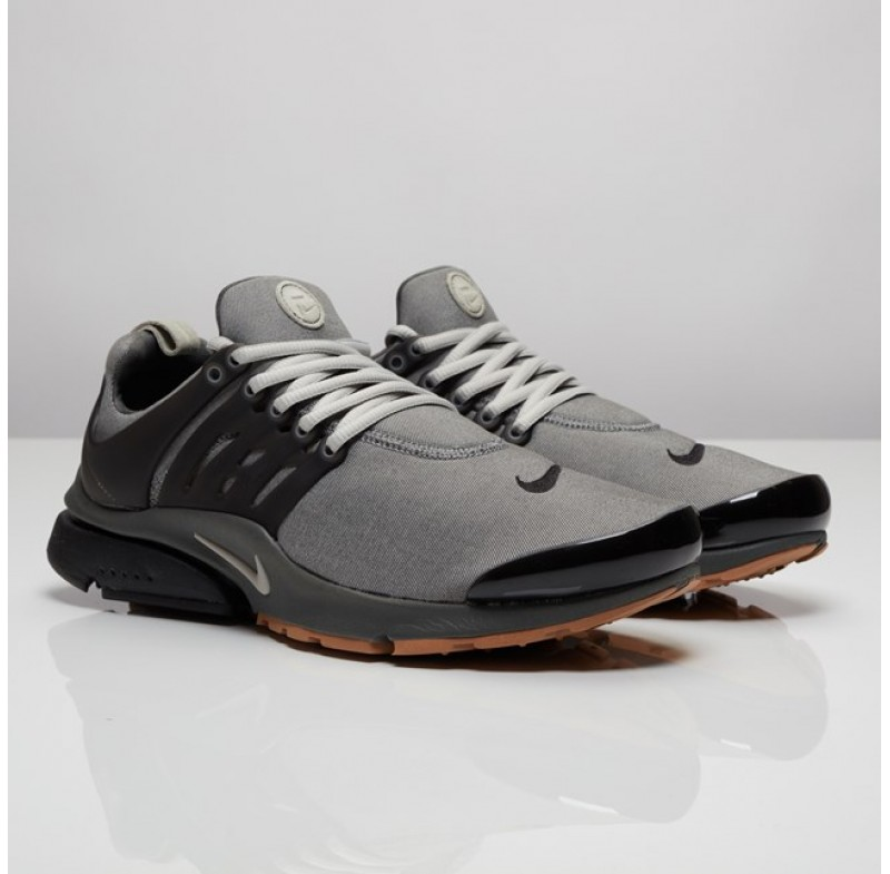 new product eb879 a2781 Chaussures Nike Air Presto Femme Grossiste Tea1817
