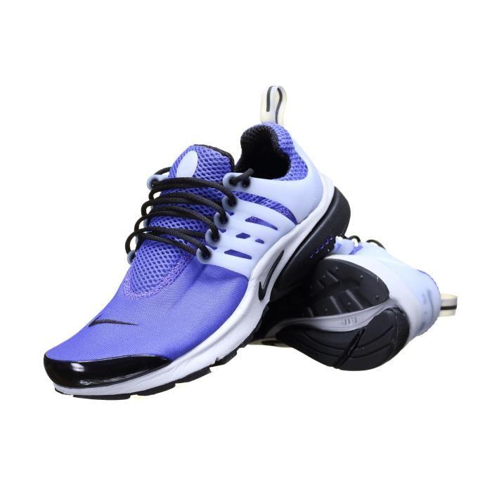 quality design 43af6 cf853 Mode Nike Air Presto Homme Grossiste Tea1834