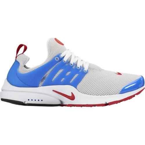 buy popular ce88d 627c0 Mode Nike Air Presto Homme Grossiste Tea1874