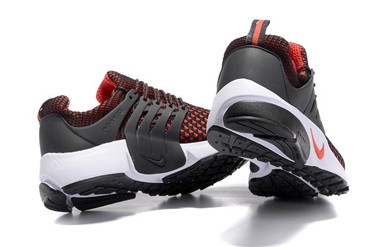 finest selection 2cc5f c681c Nouveau Nike Air Presto Homme Pas Cher Tea1903