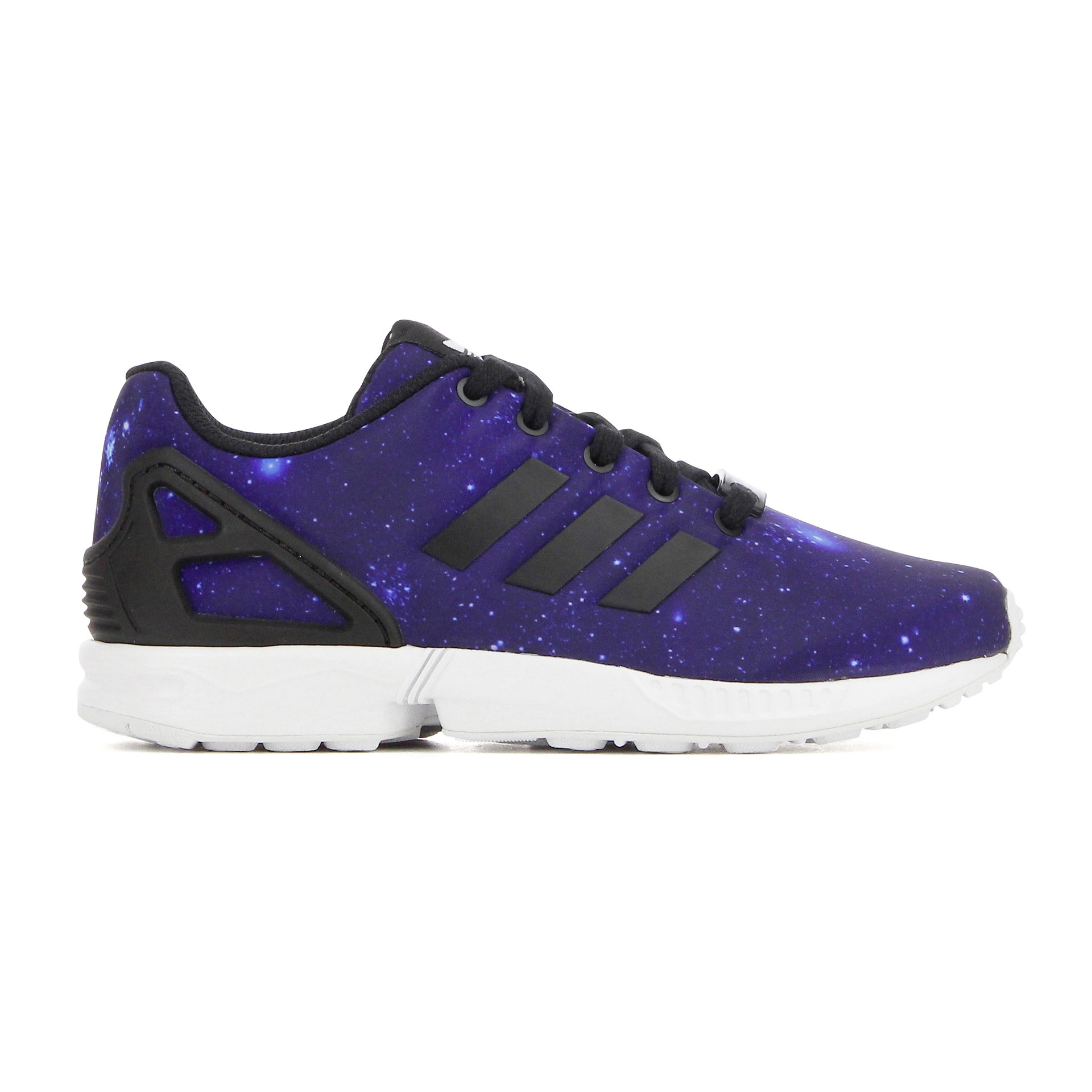 best sneakers d307f 98f35 Nouveau Adidas Zx Flux Homme Grossiste Tang586