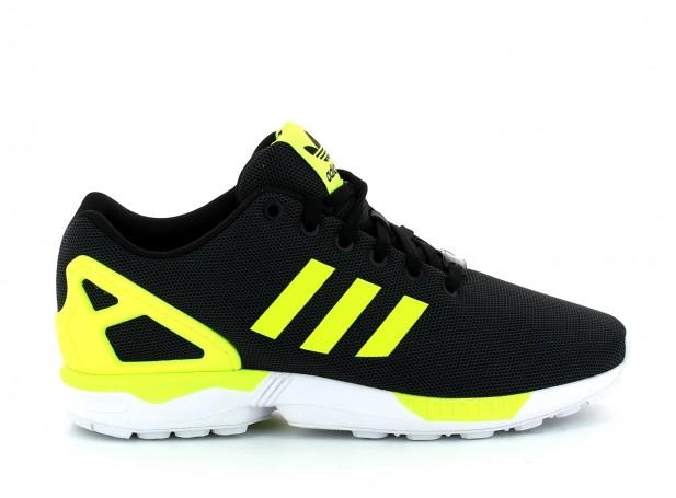 release date: cc0d3 2c8e6 Nouveau Adidas Zx Flux Homme Grossiste Tang590
