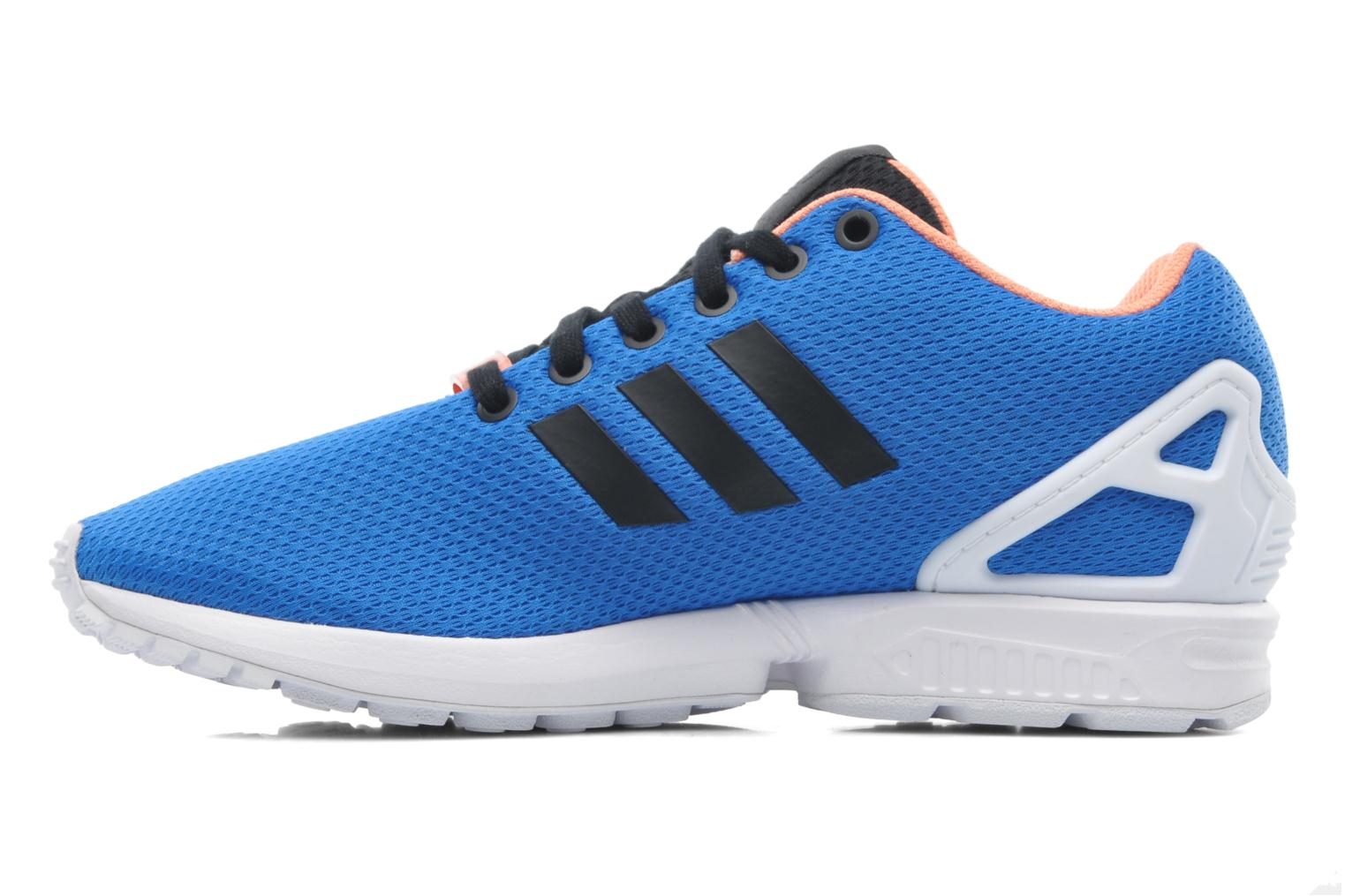 sports shoes 097f7 ed63a Nouveau Adidas Zx Flux Homme Grossiste Tang598