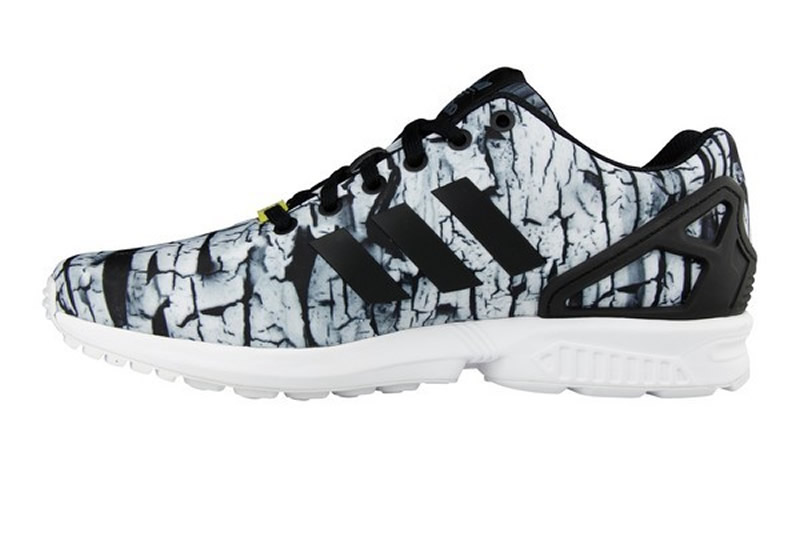 size 40 f862d 59274 Nouveau Adidas Zx Flux Homme Grossiste Tang603