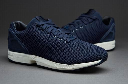 half off 2f8c4 ccfc6 Nouveau Adidas Zx Flux Homme Grossiste Tang611