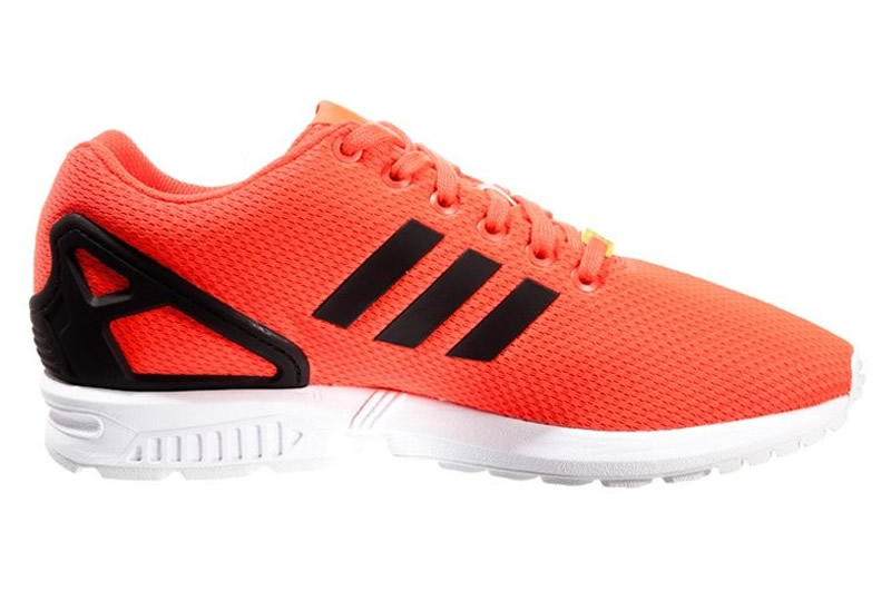 official photos 6b1f3 a6453 Nouveau Adidas Zx Flux Homme Grossiste Tang629