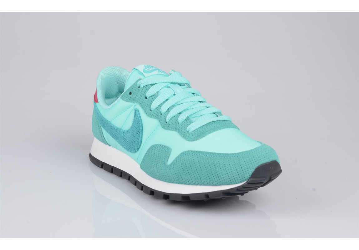 newest 2ff88 30554 Chaussures Nike Air Pegasus 83 Femme Grossiste Mao338