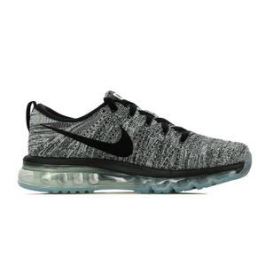 watch 9937b 502b4 Chaussures Nike Flyknit Chukka Femme En Ligne Zhuyy314