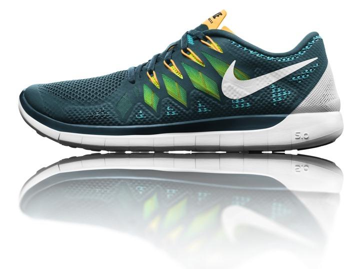 sports shoes 81e40 5155e Mode Nike Free 5.0 Femme Grossiste Zhuyy387