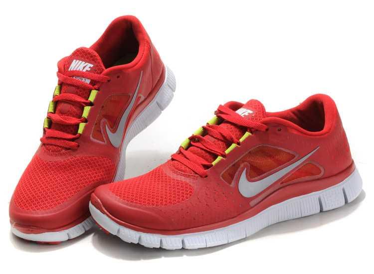online retailer 35292 9214a Mode Nike Free 5.0 Femme Grossiste Zhuyy399