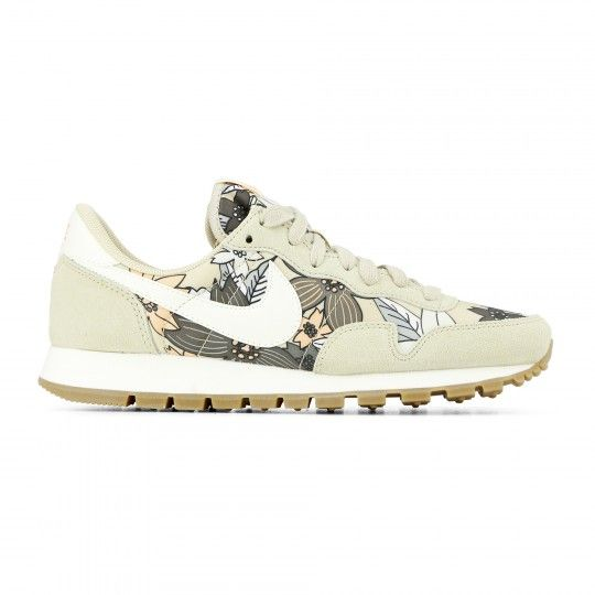 competitive price 44ff4 275b8 Vente Chaude Nike Roshe Run Femme Fleur En Ligne Jing472