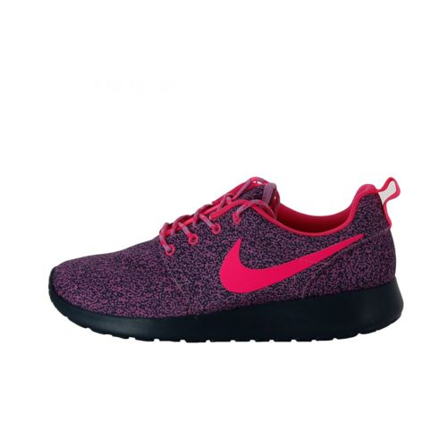 save off 06e04 fe3ae Nouveau Nike Roshe Run Homme Grossiste Jing640