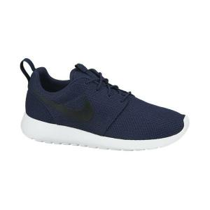 save off dbdc6 b69b2 Nouveau Nike Roshe Run Homme Grossiste Jing644
