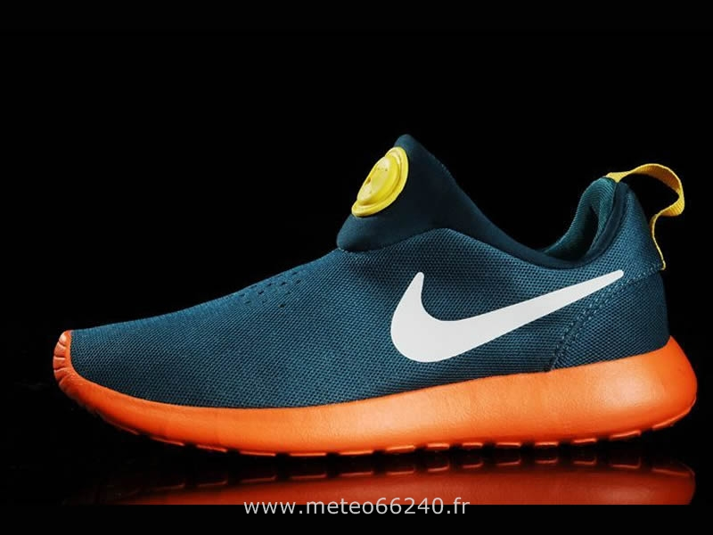 save off e7768 3668f Nouveau Nike Roshe Run Homme Grossiste Jing667