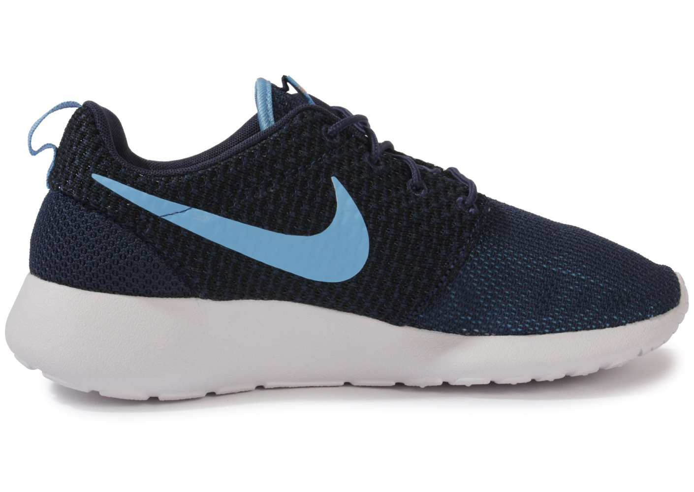 the best attitude f54eb a14f3 Nouveau Nike Roshe Run Homme Grossiste Jing668