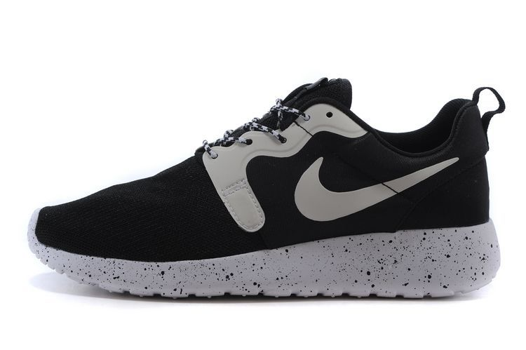 factory authentic 386b6 448a5 Nouveau Nike Roshe Run Homme Grossiste Jing675
