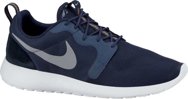 buy popular e8a81 7c4d0 Nouveau Nike Roshe Run Homme Grossiste Jing679